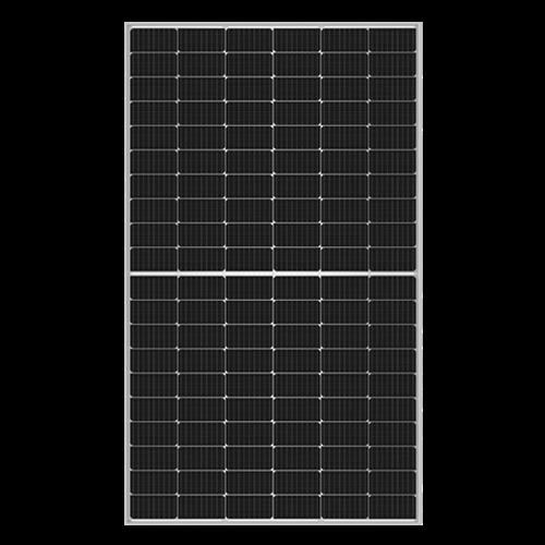 Karta Produktowa Jolywood moduł JW HD120N