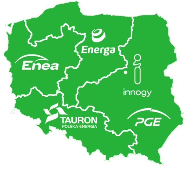 enerzee-blog